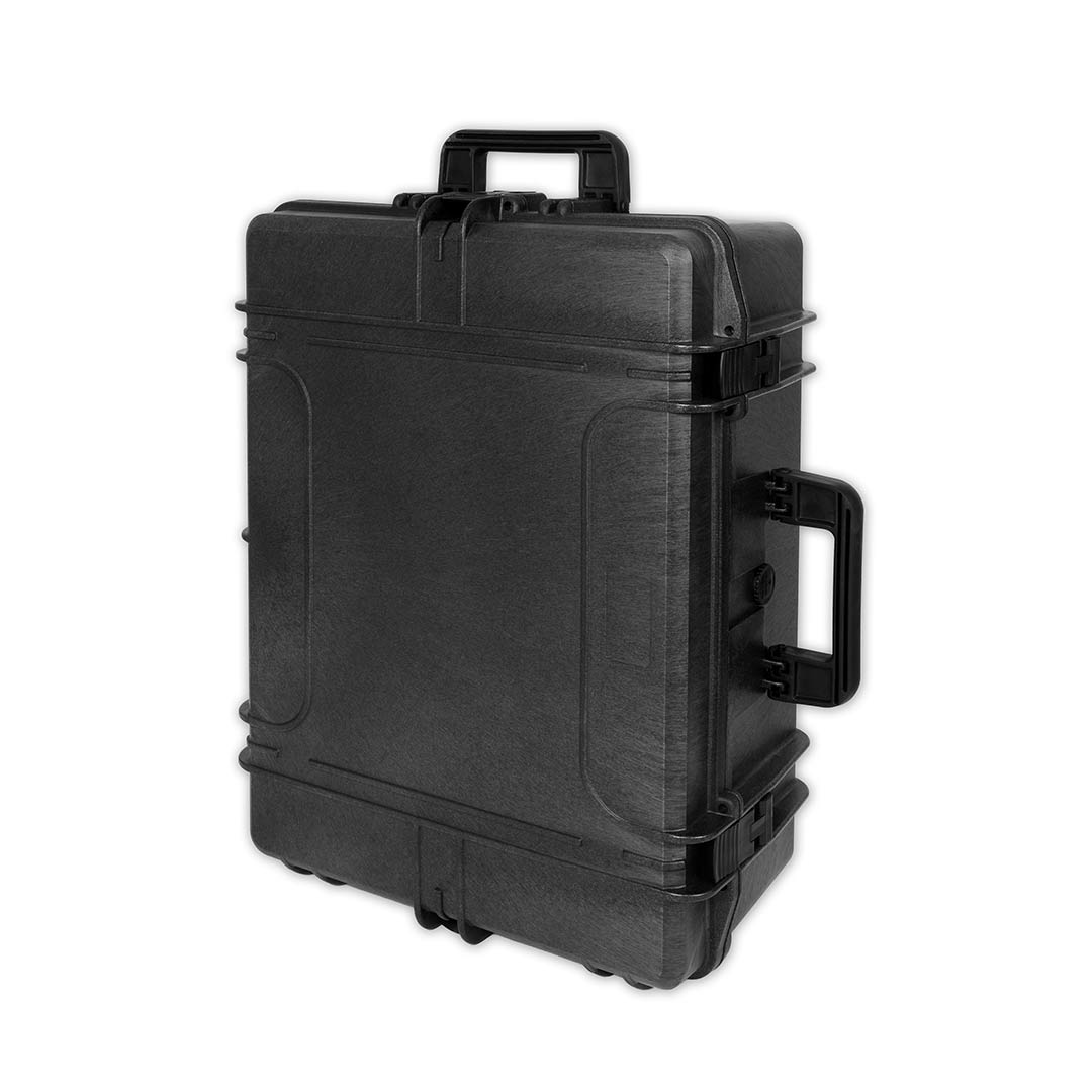 hd transport case Stainless Finishing Solutions